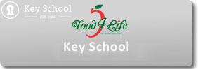 KEY School
