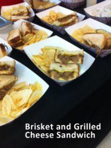 brisket-grilled-cheese